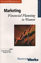 book-marketing-financial-planning-to-women