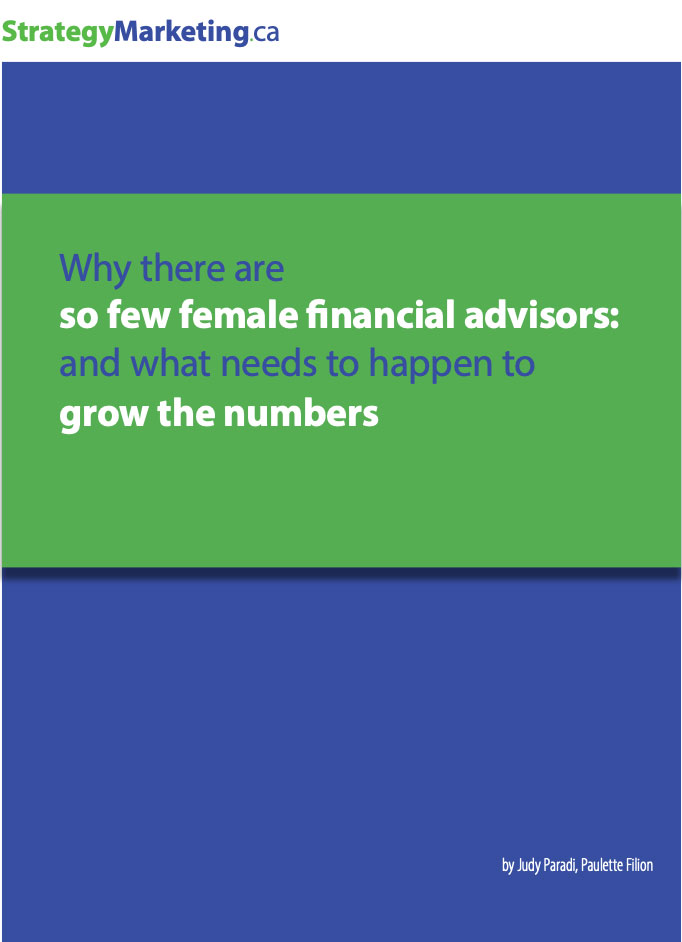 cover-why-are-there-so-few-female-financial-advisors
