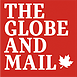 logo-globe-and-mail