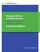 whitepaper-financial-advisors-are-failing-women