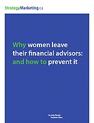 whitepaper-why-women-leave